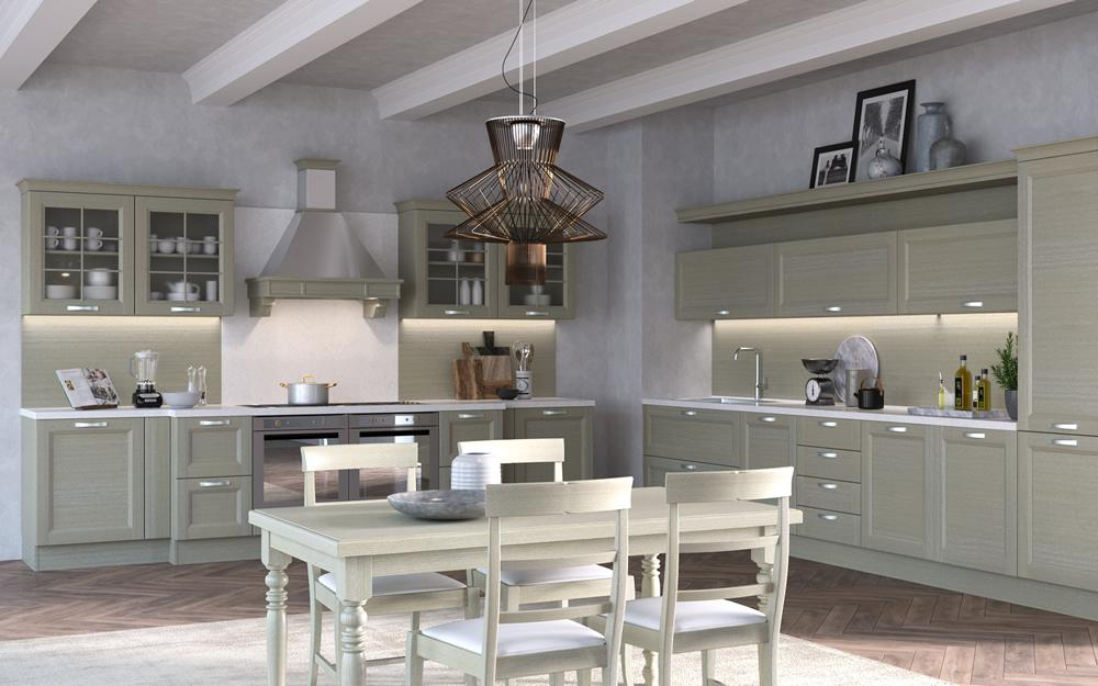 Home | Gieffe Cucine - le Italiane dal 1967