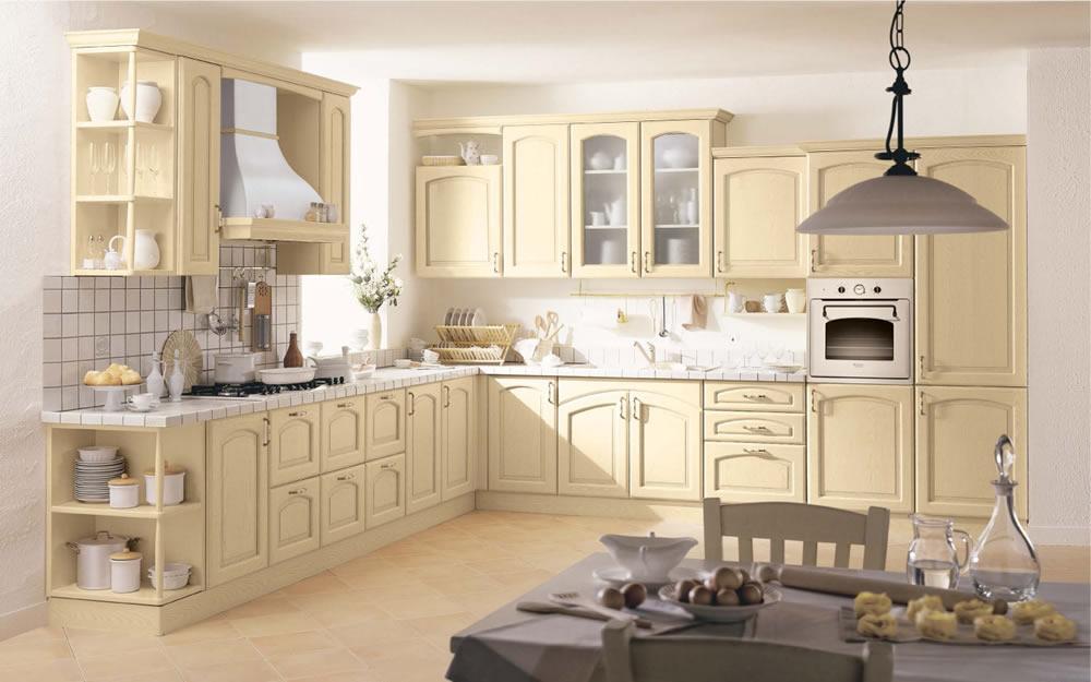 G F Cucine Produzione Cucine Componibili.Home Gieffe Cucine Le Italiane Dal 1967